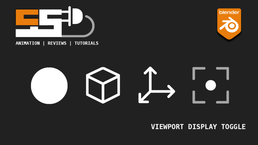 viewport_display-视口显示